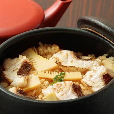 季節の土鍋ご飯-001