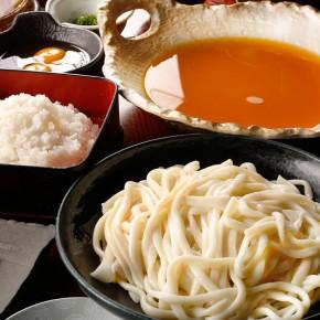 鍋の〆、うどん・雑炊-001